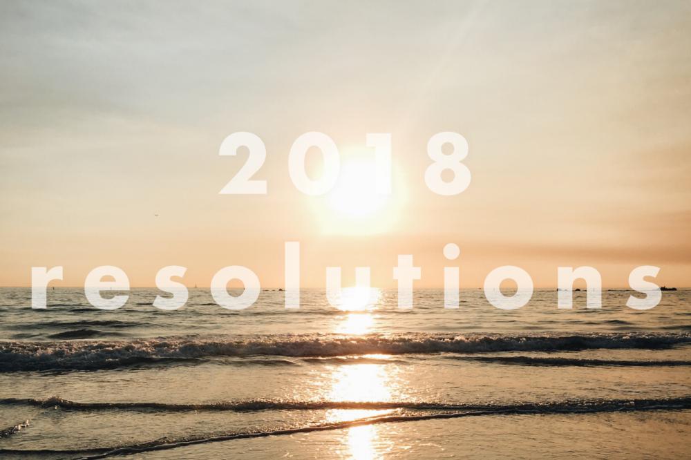 SeeSooMuch_2018_Resolutions