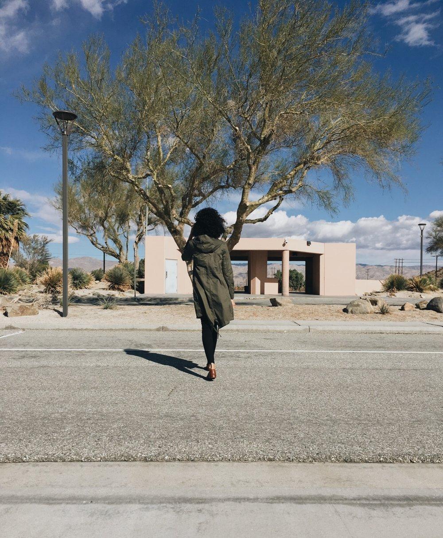 SeeSooMuch_SPS_Palm Springs_Grana.JPG