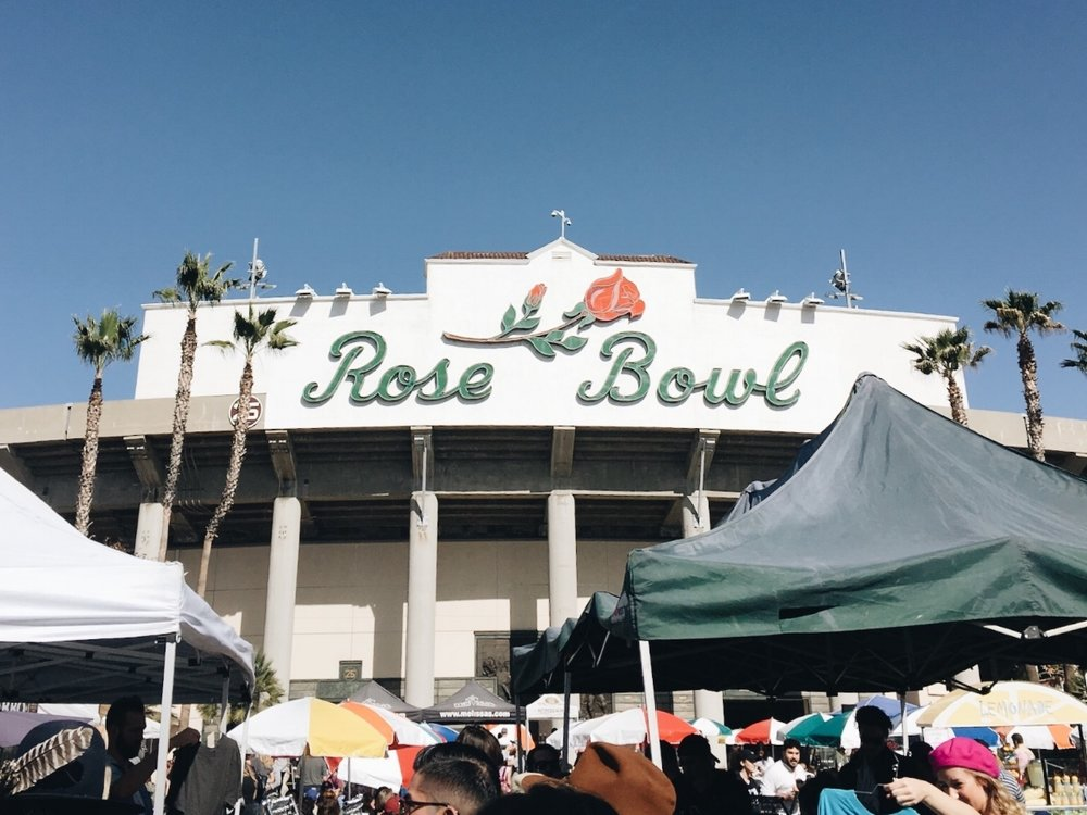 SeeSooMuch_Rose_Bowl_Flea