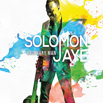 solomon_jaye_ordinary_man.jpg