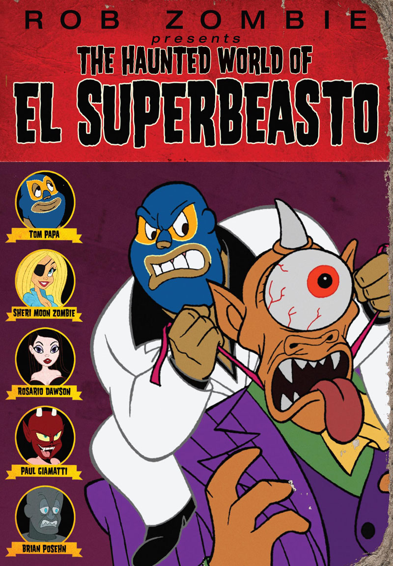 trailer_rob_zombie_presents_the_haunted_world_of_el_superbeasto.jpg