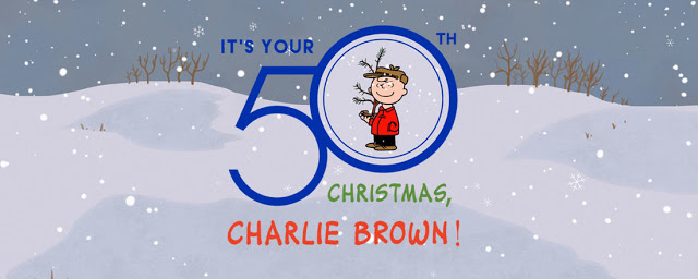 Charlie Brown 50th.jpg