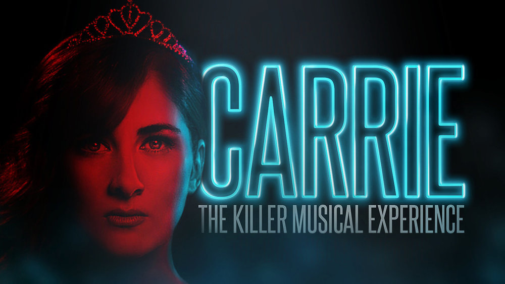 1440076772-carrie_tickets.jpg