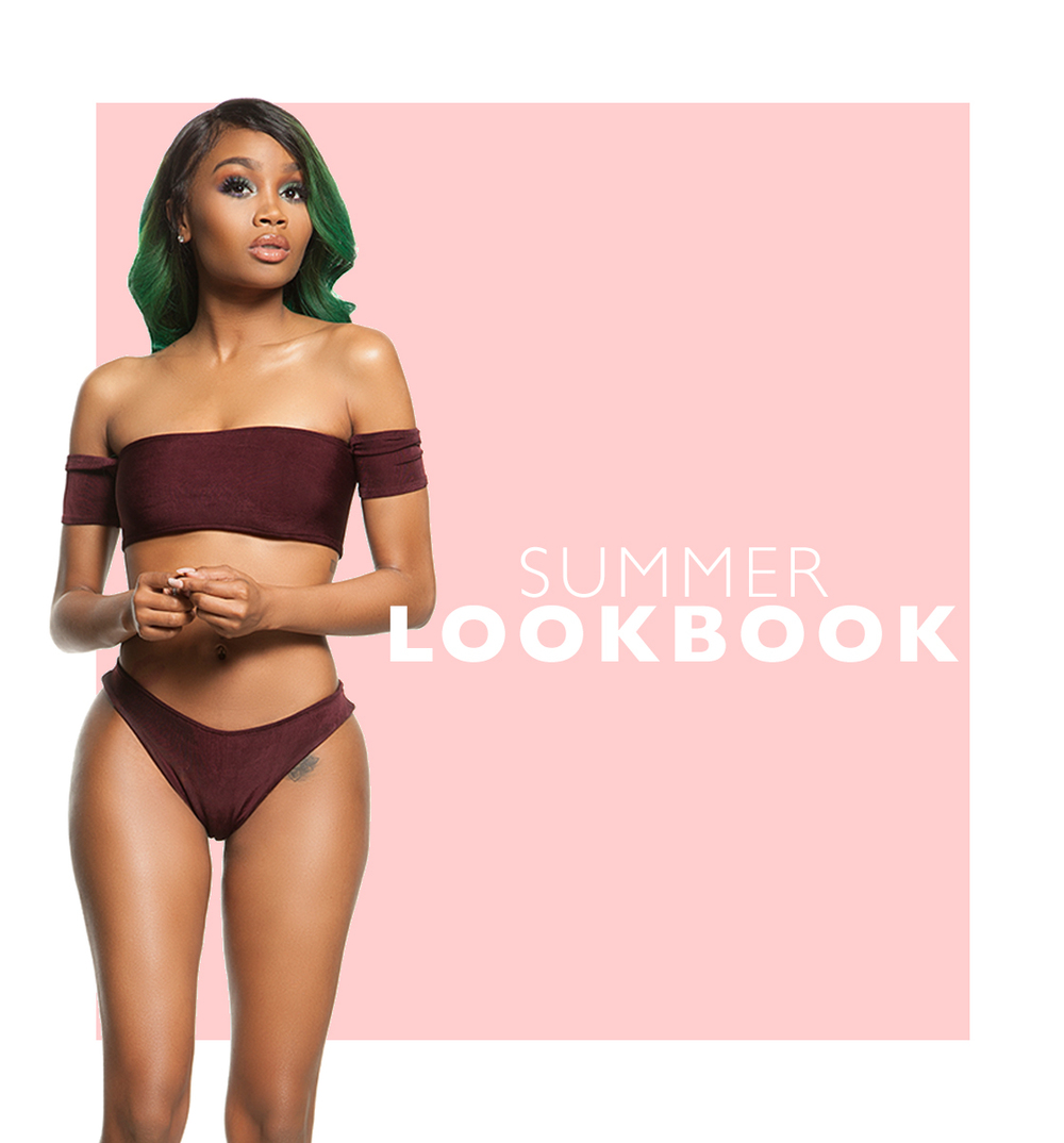 Summer Lookbook Cover Image.jpg
