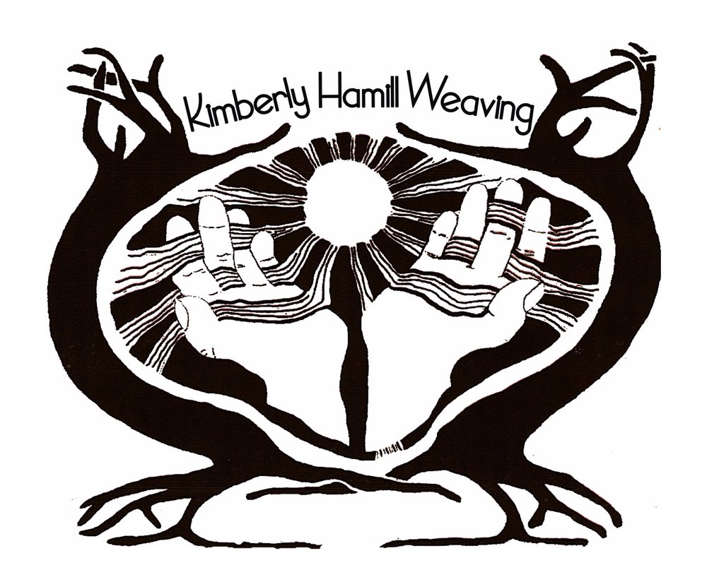 Kimberly Hamill Weaving logo-2.jpg
