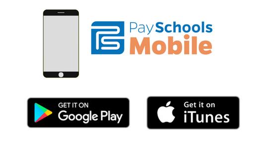 payschools.png