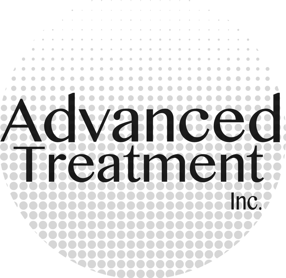Advanced Treatment Inc.