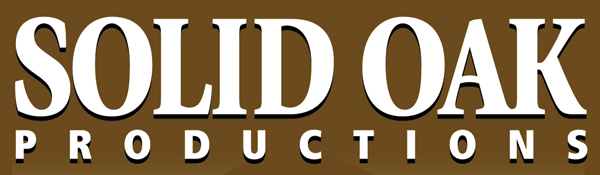 Solid Oak Productions