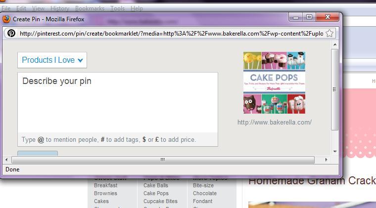 pinterest screenshot 2