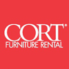 CORT Furniture, Social Media Delivered, social media, Pinterest