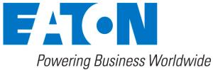 Eaton: Powering Business Worldwide