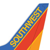 Southwest Airlines, Pinterest, Social Media Delivered, social media