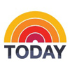 TODAY show, Pinterest, Social Media Delivered, social media