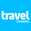 Travel Channel, Social Media Delivered, Pinterest, social media