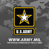 U.S. Army, Pinterest, Social Media Delivered, social media
