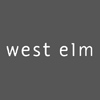 West Elm, Pinterest, Social Media Delivered, social media