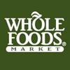 Whole Foods, Social Media Delivered, Pinterest, social media
