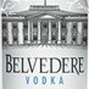 Belvedere Instagram, Social Media Delivered, companies on Instagram