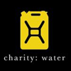Charity Water Instagram, Social Media Delivered, companies on Instagram