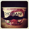 Chobani Instagram, Social Media Delivered, companies on Instagram