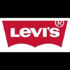 Levis Instagram, Social Media Delivered, companies on Instagram