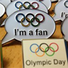Olympics Instagram, Social Media Delivered, companies on Instagram