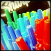 Sharpie Instagram, Social Media Delivered, companies on Instagram