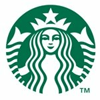 Starbucks Instagram, Social Media Delivered, companies on Instagram
