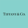 Tiffany Instagram, Social Media Delivered, companies on Instagram