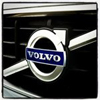 Volvo Instagram, Social Media Delivered, companies on Instagram