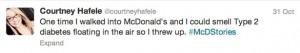 mcdonalds mcdstories