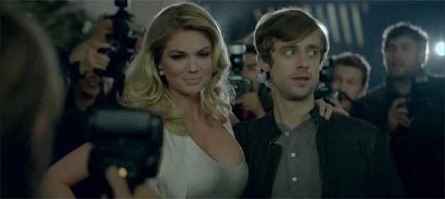 Audi 2013 Super Bowl Commercial