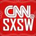 CNN SXSWi