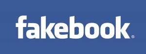 fakebook logo