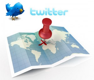 Twitter, Social Media, Social Media Marketing, Twitter changes, Updates