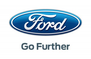 Ford on Youtube