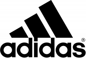 Adidas on Youtube