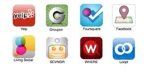 solomo app