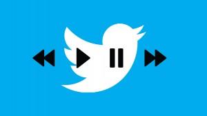 DVR feature soon on Twitter