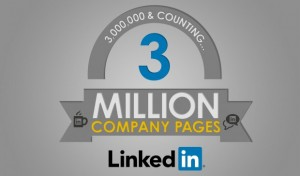LinkedIn-Company-Pages-Infographic-Snippet-620x364