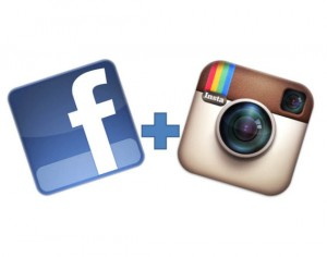 facebook-buys-instagram-for-1-billion-0