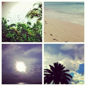 miami-in-1-pic-picstitch-taken-with-instagram-L-x1dyzV