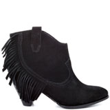 If you are a Bohemian you'll probably appreciate this boot.
