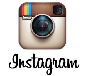 instagram-logo 1