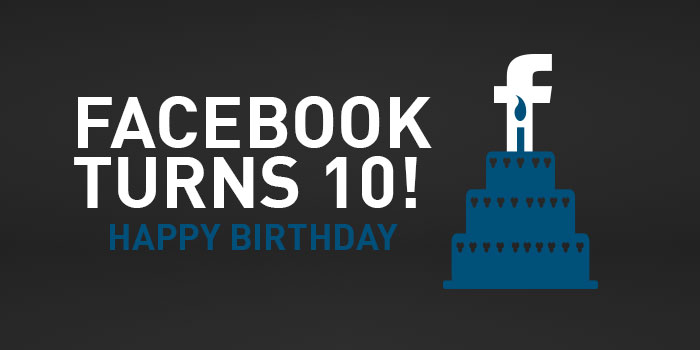 facebook-turns-10