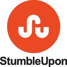 new stumble