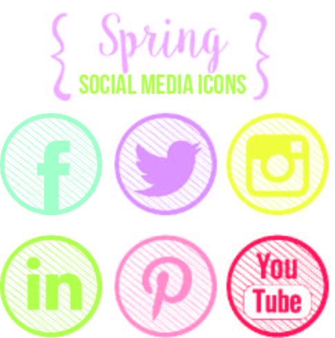 SpringIconsPreview.jpg