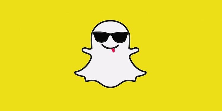 Snapchat-750x375