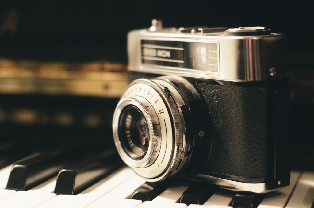 camera-photography-vintage-lens-1024x678