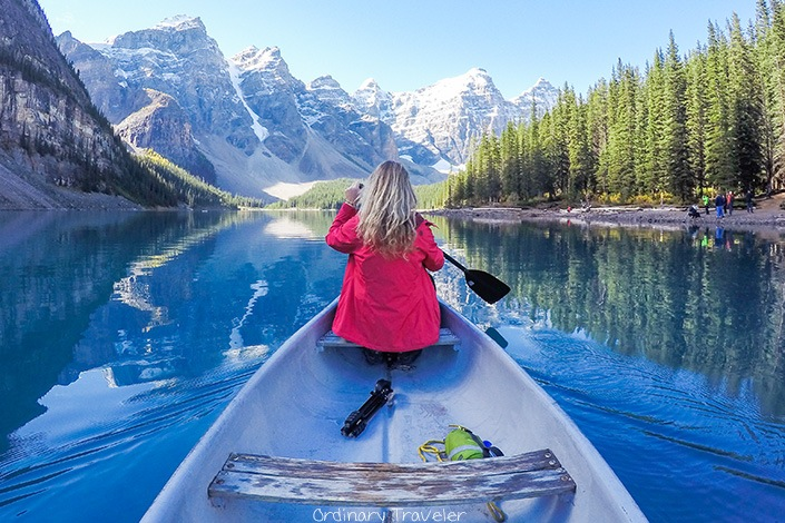 Alberta-Canada-Beautiful-Destinations-to-Visit.jpg